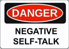 self-talk 2