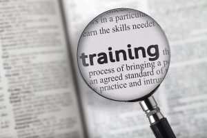 Focus skills training | Hypnotherapy Brigton & London Maya Zack