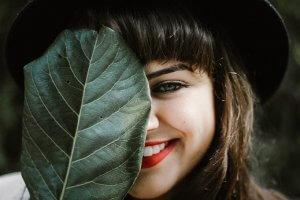 Confident women entrepreneurs premuim package Maya Zack