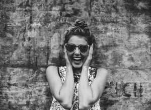 Confidence for women entrepreneurs | Maya Zack