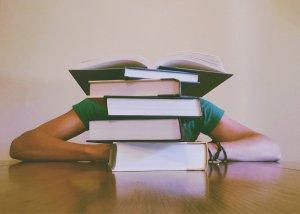 Confidence for exam preparation | Maya Zack academic performance specialist